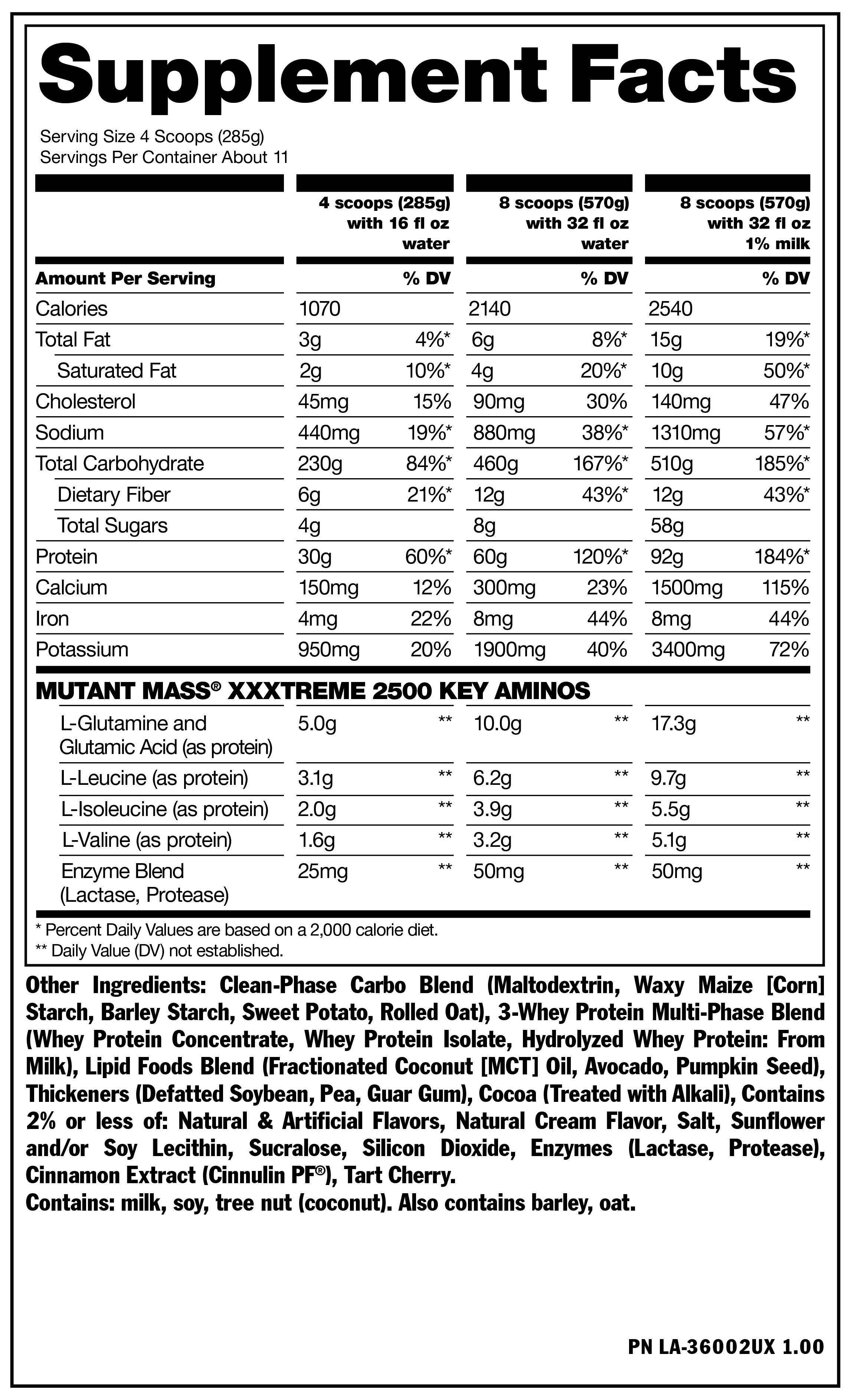 """Résultat de recherche d'images pour """"mutant mass 10 kg"""""""